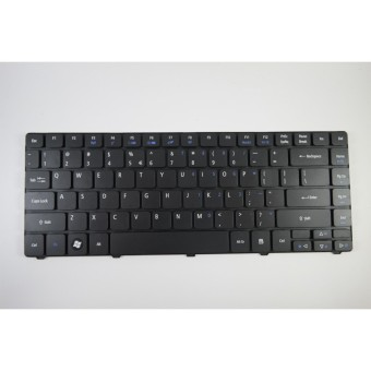 https://www.lazada.co.id/products/acer-original-keyboard-notebook-laptop-aspire-one-4736-4738-4739-4740-4741-4750-4752-4253-4535-4540-4735-i146683822-s162026213.html