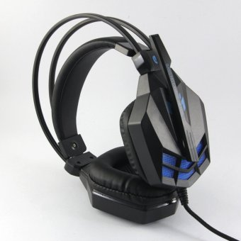Harga ACETECH Headset Headphone Gaming Stereo LED Premium Legendary