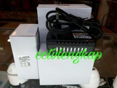 ADAPTOR CCTV 12V 1A Power Cctv