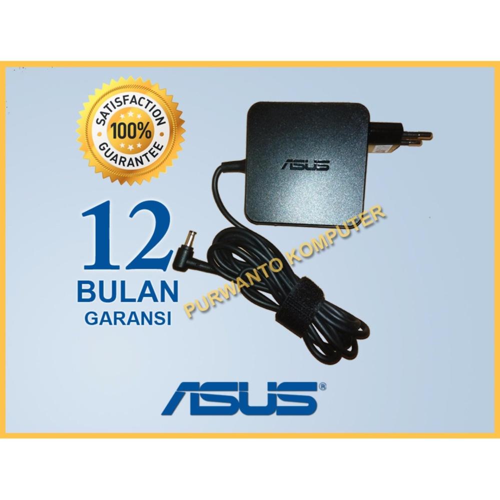 Baterai Laptop Original Toshiba Satellite C50 L70 L75 L800 L805 L830 Lcd Led 140 Asus X451 X451c X451ca X451m X451ma Series Adaptor Charger A450 A450j Square