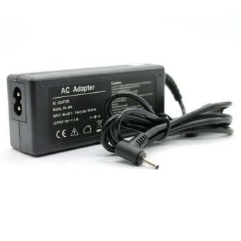 Adaptor Laptop Asus Compatible 19V - 2,1A 0901