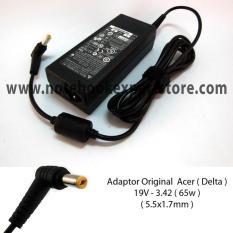 Adaptor Liteon Delta 4017 19V 158AIDR220000 Rp 220000