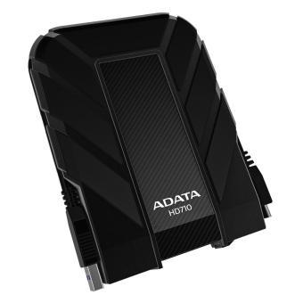 Amazon.com ADATA HD720 1TB USB 3.0 Waterproof Dustproof Shock Resistant External Hard Drive,