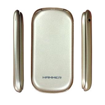 Advan Hammer R3E Handphone Putih Harga dan Spesifikasi Cek Harga dan spesifikasi Advan Hammer R3E Handphone – Putih. Detail produk dari Advan Hammer R3E ...