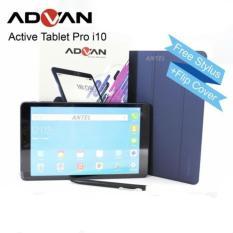 ADVAN TABLET i10 2/16 4G LTE BIG POWER