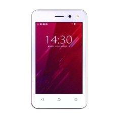 Advan Vandroid I4D 4G LTE - 8GB - Gold