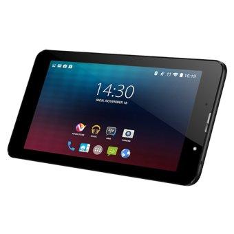 Advan Vandroid i7 - 4G LTE - RAM 2GB - 8GB - Hitam