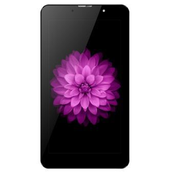Advan Vandroid S7C Tablet - 1GB/8GB - Gold