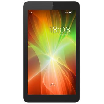 Advan Vandroid T2J 1/8GB Tablet Wifi - Green