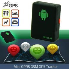 SF Alat Sadap Suara GSM 2 Way - HitamIDR275000. Rp 280.000
