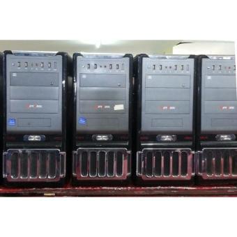 AMD Phenom II X2 555 3.2 GHz VGA 1GB HM 2GB