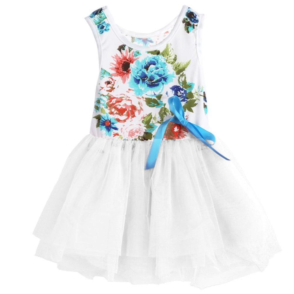 Beach Dress For Source · Cari Harga Women Summer Bohemian Floral Sleeveless Vest .