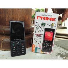 AndroMAX PRIME Haier F17A1H GSM - bisa untuk modem - 4G LTE - RAM 512MB / Hp murah / hp android murah / hp 4g murah