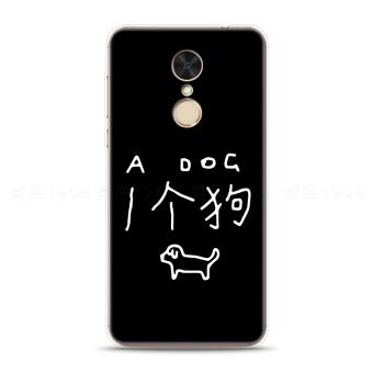 Download 850 Gambar Grafiti Anjing Paling Baru HD