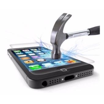 Casing Handphone Anti Shock Anti Crack Elegant Softcase For Xiaomi Source · Anti Crack Casing Handphone