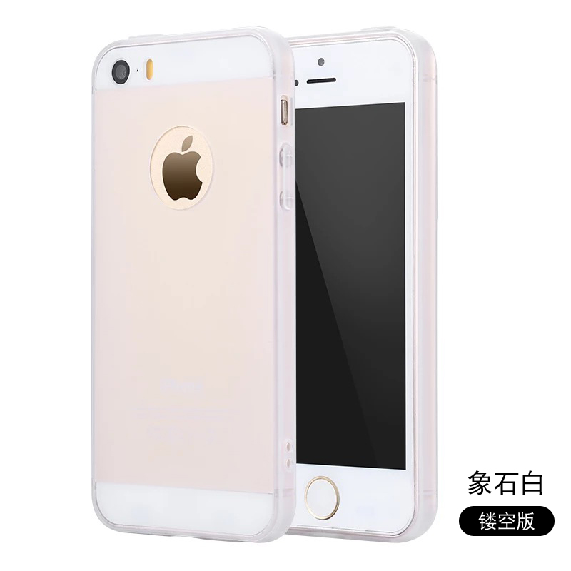 Aobn iphone5/i5 apel telepon shell