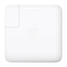 Apple 87W Usb-C Power Adapter-Itp