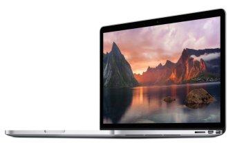 Spesifikasi Apple Certified Pre-Owned Macbook Pro - 13