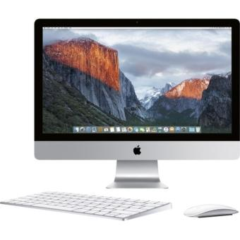 Spesifikasi Apple iMac MMQA2ID/A - RESMI                 harga murah RP 17.172.000. Beli dan dapatkan diskonnya.