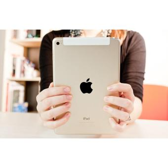 Apple iPad mini 4 WiFi+Cellular 16GB