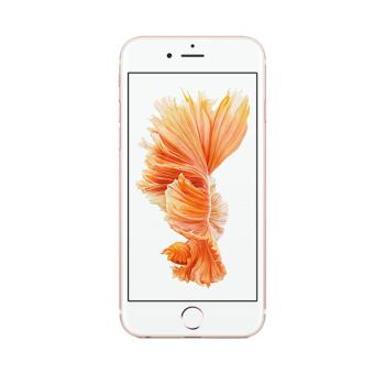 Apple iPhone 5S - 16GB - Rose Gold - Grade A