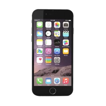 Apple iPhone 6 Plus - 16 GB - Space Gray - Grade A