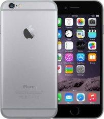 Apple iPhone 6 Plus - 64GB - SpaceGrey