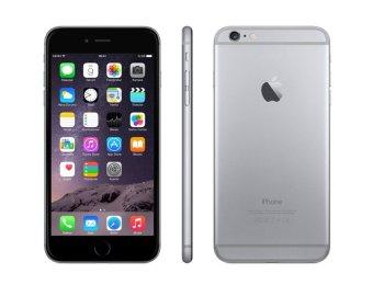 Apple iPhone 6s - 128GB - Space Gray
