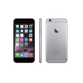 Apple Iphone 6S - 16 GB