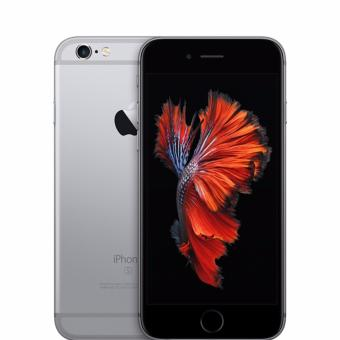 Apple iPhone 6s - 64 GB - BNIB