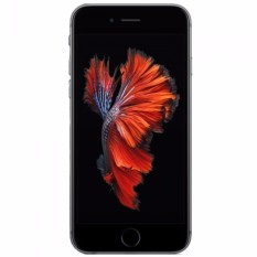 Apple iPhone 6S Plus 64GB SpaceGrey