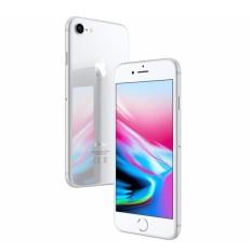 Apple iPhone 8 64GB Perak
