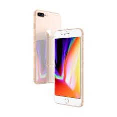Apple iPhone 8 Plus 64GB Emas