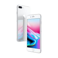 Apple iPhone 8 Plus 64GB Perak