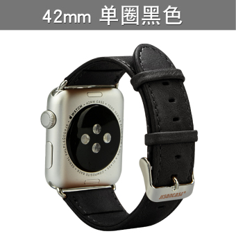Apple iwatch3/watch2/42mm Apple ID jam tangan tali