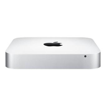 Spesifikasi Apple Mac Mini MGEQ2 - RAM 8GB - Intel Core Core i5 2.8ghz - Silver                 harga murah RP 19.999.999. Beli dan dapatkan diskonnya.