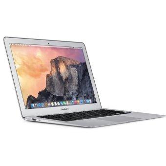 Apple Macbook 12 inch Intel Core M3 8GB Ram 256GB