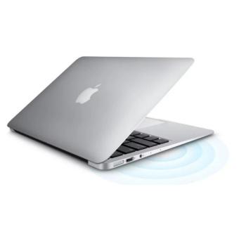 APPLE MacBook Air 13 MQD32-intel core i5-8GB-133