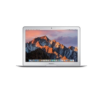 APPLE MacBook Air 13 MQD42-Intel Core i5- 8GB- 133