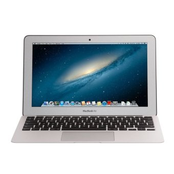 Apple Macbook Air Haswell MD711 - 11