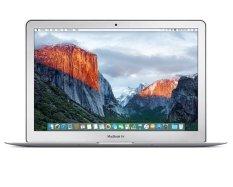 Jual Apple Macbook Air MMGF2 - 13