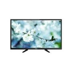 Aqua Sanyo 32 LED TV 32AQT6000 DVBT2 Digital TV HDMI USB movie VGA pc