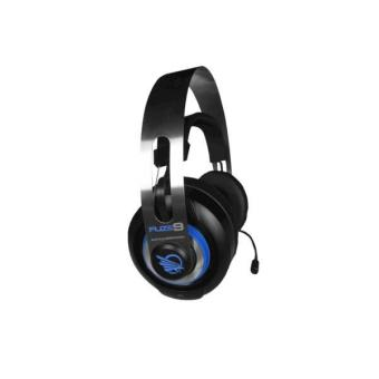 ARMAGGEDDON FUZE-9 GAMING HEADSET