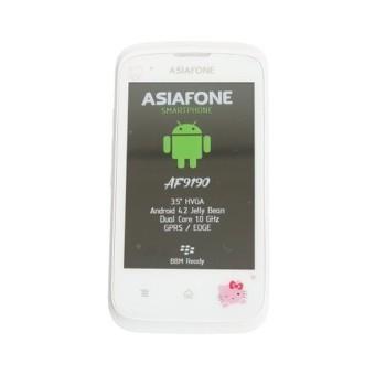Asiafone AF9190 - 512MB - Pink
