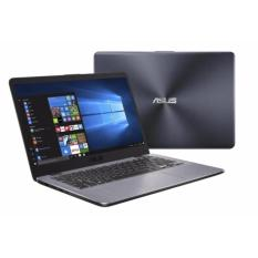 ASUS A442UR-GA041T/GA402T - I5 8250U - RAM 4GB - HDD 1TB - NVIDIA GT930  2GB - 14