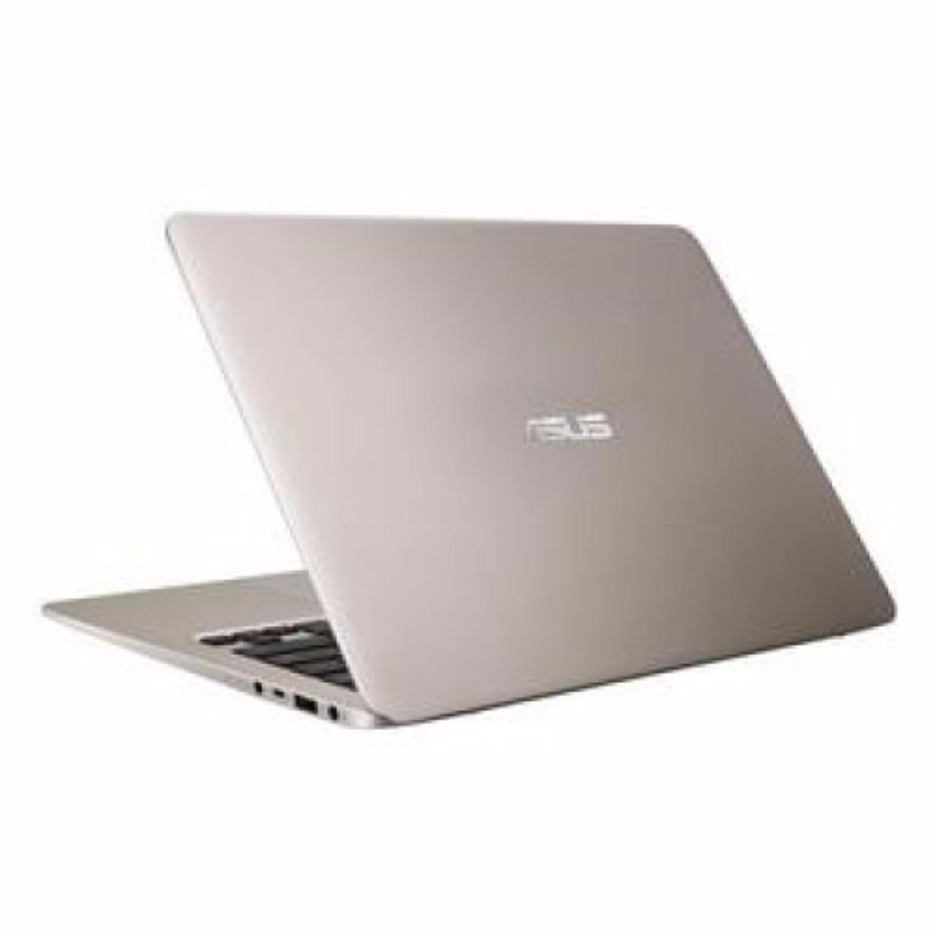 Asus A456ur Ga092d Core I5 7200u 14 4gb 1tb Gt930mx 2gb Dos Gold Wx039d Notebook Red Inch 6200u 4 Gb 1 Tb Intel Nvidia