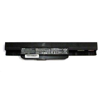 Asus Baterai Laptop A43E