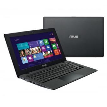 ASUS Pro P2430UJ-WO0380D-i3-6006U-4GB-GT920MX-2GB-14-hitam ...