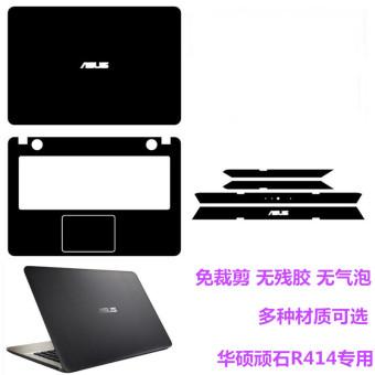 ASUS r414uv laptop shell pelindung layar pelindung