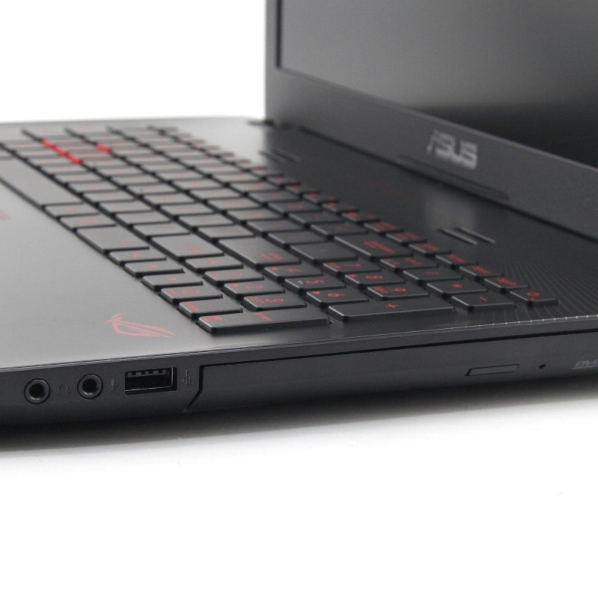 Asus A456ur Ga092d Intel Core I5 7200u 4gb 1tb Nvidia Gt930mx 2gb 14 Wx039d Notebook Red Inch 6200u 4 Gb 1 Tb Dos Rog Gl552vx Dm409t Ram I7